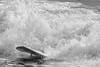 AY6A0617 (fcruse) Tags: cruse crusefoto 2017 surferslodgeopen surfsm surfing actionsport canon5dmarkiv surf wavesurfing höst toröstenstrand torö vågsurfing stockholm sweden se