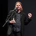 """Boris Petkovič, prejemnik nagrade občinstva za filma KOŠARKAR NAJ BO. • <a style=""""font-size:0.8em;"""" href=""""http://www.flickr.com/photos/151251060@N05/37088004916/"""" target=""""_blank"""">View on Flickr</a>"""