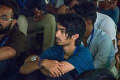 Closing Program - Meher Dhun
