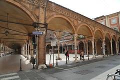 Basilica di Santa Maria dei Servi  _01