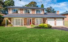 57 Telfer Road, Castle Hill NSW