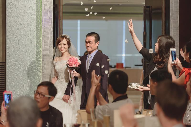 君悅婚宴,君悅婚攝,君悅飯店,婚禮主持旻珊,婚攝,新祕ZOE,新祕巴洛克,MSC_0028