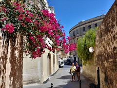 20170914_124915_HDR (hundean's) Tags: lg g6 h870 street colors day lights malta summer flowers new phone phonephotography photography hundean life europe