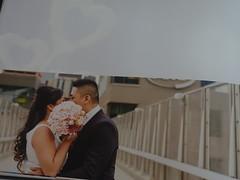 DSC00529 (phi303) Tags: phiandhong viet vietnamese wedding colorado co groomsmen bridesmaids bridesmaid love reception
