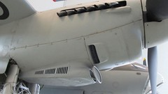 "De Havilland Mosquito B.35 5 • <a style=""font-size:0.8em;"" href=""http://www.flickr.com/photos/81723459@N04/37155842081/"" target=""_blank"">View on Flickr</a>"