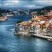 (2616) Porto (Portugal)