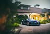 Chiron. (ChrisChung722) Tags: bugatti chiron blue carbon spanish bay monterey car wee week