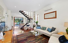 48 Weston Street, Dulwich Hill NSW