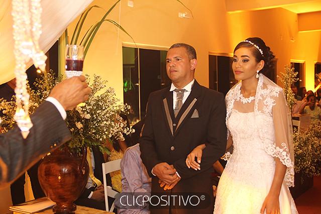 Larissa e Clesio (112)