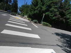 IMG_6501 (Andy E. Nystrom) Tags: bellevue washington wa bellevuewashington clydehill clydehillwashington
