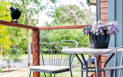 AVENUE/65 Kalimna Dr, Baulkham Hills NSW 2153