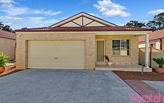 4/30 Station Street, Schofields NSW