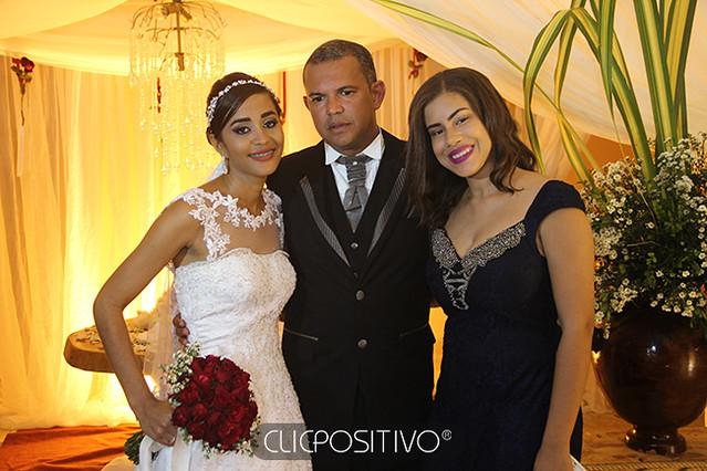 Larissa e Clesio (278)