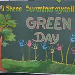 20170707 - Green day(SPL) (1)