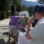 "2017 Lakeside Trail Golf Tournament <a style=""margin-left:10px; font-size:0.8em;"" href=""http://www.flickr.com/photos/125384002@N08/37292781435/"" target=""_blank"">@flickr</a>"