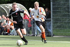 """HBC Zaterdag JO19-1 • <a style=""""font-size:0.8em;"""" href=""""http://www.flickr.com/photos/151401055@N04/37293405591/"""" target=""""_blank"""">View on Flickr</a>"""