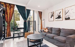 106/1 Hutchinson Walk, Zetland NSW