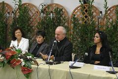 Film Festival Popoli e Religioni 2006 (21)