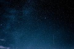 57627 (Karo Krämer) Tags: sterne stars himmel nachthimmel universum nacht night universe digital canoneos6d