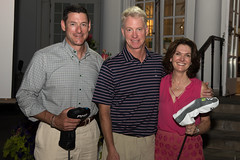 thanc_golf_outing-295