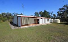 426 Florda Red Drive, Lanitza NSW