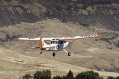 Cessna Bird Dog-7_edited (sbrcmpics) Tags: aircraft airplane model rc rcfn rcflyernews scale wenatchee wilbyers washington usa