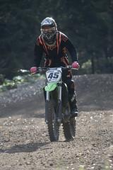 DSC_7952 (Hagmans foto) Tags: botkyrka motocross motox mx dirtbike