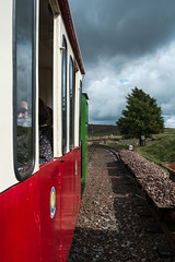 Down the line , Leadhills (wwshack) Tags: leadhills leadhillsandwanlockheadrailway scotland southlanarkshire leadmining
