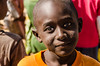 SENEGAL -  250 (Giulio Mazzini) Tags: adventure africa avventure black desert face free holiday landscape libertà portrait river senegal sun teranga world