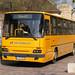 JID-083 - Ikarus C56    #01