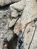 361 (frenchm13) Tags: tuolumnemeadows yosemite climbing
