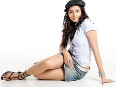 Indian Actress Ragini Dwivedi  Images Set-1   (87)