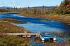 Adirondack Scene (fotofish64) Tags: landscape nature water stream texture autumn beauty adirondacks adirondackpark speculator lakepleasant outdoor newyork unspoiled color blue pentax pentaxart kp kmount hdpentaxda1685mmlens foliage hamiltoncounty