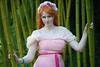 Elfia 2017 (chiaroscuro1) Tags: girl fantasy elfia2017 arcen nikon d3 zeiss 1485mm