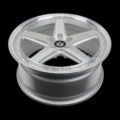 FF550 20x9 (Concave)