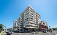 45/22 Gladstone Avenue, Wollongong NSW