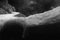 (ezook) Tags: icecave cascades mtbakersnoqualmie