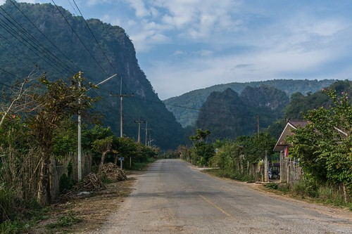 doi tung - thailande 40