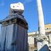 The Roman Columns 4