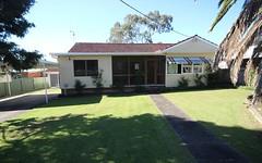49A Flett Street, Taree NSW