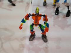 BBTB2017 671.jpg (Bill Ward's Brickpile) Tags: lego bbtb bbtb2017 bricksbythebay bricksbythebay2017 convention santaclara mocs