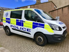 Police Scotland Ford Transit - Peterhead Scotland 2017 (DanoAberdeen) Tags: iphone7plus iphone amateur candid meatwagon paddywagon peterheadscotland sempervigilo ukpolice britishpolice scottishpolice policeofficer peterheadpolice yournicked neenaw emergencyservices emergency fordvan ford police policescotland fordtransit policevan danoaberdeen danophotography aberdeenshire peterhead buchanhaven blootoon cameraphone policeforce protectandserve alwaysvigilant policedriver bobbies cops callthecops northeastdivision policepatrol museum 2017 recent buchan grampian aberdeen scotland autumn winter summer spring ecosse escocia scotia geotagged tug tugboats tugboat bloo toon offshore oil rigs cargoships supplyships psv gb uk abdn abz fishingtrawlers scottishtrawlers whitefishport whitefish