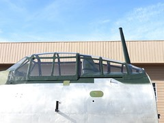 """Mitsubishi A6M Zero 6 • <a style=""""font-size:0.8em;"""" href=""""http://www.flickr.com/photos/81723459@N04/35722569824/"""" target=""""_blank"""">View on Flickr</a>"""