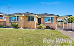 83 Fragar Road, South Penrith NSW