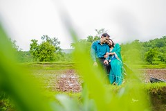 Pre wedding Shoot (memorableframe) Tags: prewedding preweddingphotgrapher preweddingshoot wedding shoot mumbai india photographer photography photographers love lovely couple forever hiddenvillageresort hidden village resort