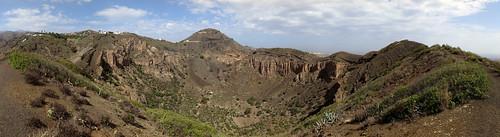 Gran Canaria_023