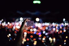 unbroken (ewitsoe) Tags: poznan poland arena summer protest night bokeh canon 50mm street city democracy protesting appe iphone cell lights candles bokehlighs cityscape nighttime evening thousands ewitsoe erikwitsoe polska