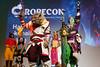 Lavakuvat_Ryhmäsarja_voittajat_02_Jkameko_Valokuvaus (Ropecon media) Tags: ropecon ropecon2017 cosplay ropeconcosplay