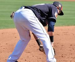 EricStamets jock bulge (jkstrapme 2) Tags: baseball jock ass athlete butt cfb jockstrap cup bulge