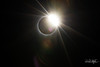 Diamond Ring (Explored) (dcstep) Tags: mitchell nebraska unitedstates us induro indurotripod solarfilter solareclipse totalsolareclipse canon5dmkiv ef500mmf4lisii ef14xtciii allrightsreserved copyright2017davidcstephens dxoopticspro1142 spectrumtelescopeglasssolarfilterst675g n7a9948dxo2 explore explored